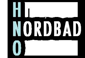 HNO-Praxis am Nordbad Logo